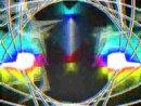 Yoshi Sodeoka Powercord VS Philter Phreak 2005