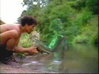 Геракл: Легендарные приключения / Hercules: The Legendary Journeys [eng]