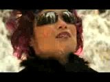 Suzy_Solar_video