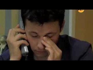 Отблески сериал 2010 23 серия