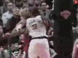 Dennis Rodman- ( история жизни )