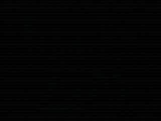 Invader Zim (Завойовник Зім) 1.01 The Nightmare Begins