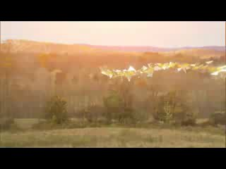 Телепутешествия-HD. Имиджевый ролик