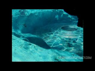 НЛО. Совершенно секретно. Архивы НАСА / THE UFO. Strictly confidential. Archives NASA
