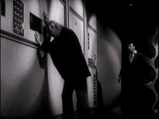 Классический Доктор Кто Classic Doctor Who 1 сезон 12 серия