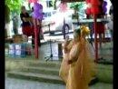 индийский танец танец куклы-марионетки