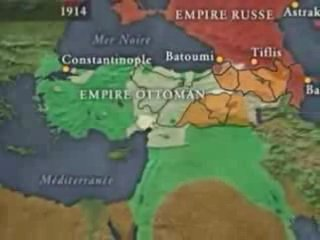 Карты Армении разных лет, столетий, тысячилетий!