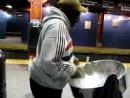 Музыканты_в_метро_Нью-Йорке