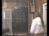 Асгардское Духовное Училище. Харийская Арифметика. Урок 5