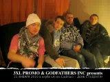 ДЕНЬ СТУДЕНТА! в клубе LA (ex. Cadillac) powered by 3XL PROMO &amp GODFATHERS Inc. (23.01.10 - СУББОТА)
