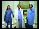 Whitney Houston ft. Faith Evans Kelly Price - Heartbreak Hotel (remix)