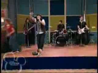 Lets Make This Last 4Ever - Mitchel Musso