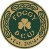 ирландский паб FOGGY DEW