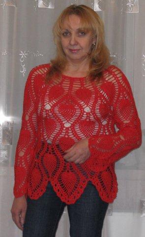 http://cs1238.vkontakte.ru/u4351753/7864326/x_0c991ce4.jpg