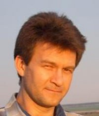 Владимир Ошкин, Аксу