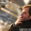 ВКонтакте Алексей Таланов фотографии