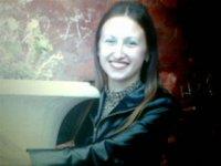 Юлия Башкеева, 25 октября 1987, Киев, id8365701