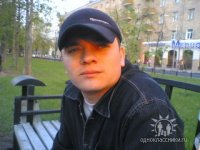 Олег Билевич | ВКонтакте