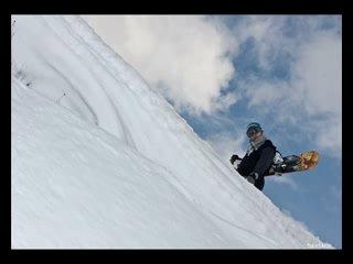 Konakovo_Winter_Riders KWR