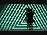 The Aston Shuffle - I Wanna See You (Malente remix)