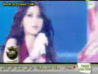 hayfa Wahbee   2alby 7ab 1 www.jawadzik.com haifae wahbi.avi