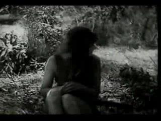 Тарзан тигр 1929 серия 8