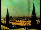 Евгения Теджетова-Москва