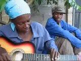 Она круче Стива Вая и Джо Сатриани,гавайская гитара