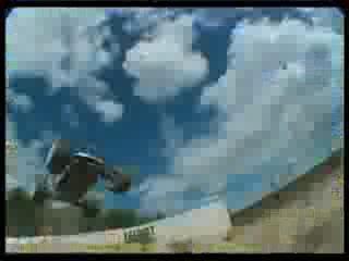 RC TRUCK_X2 DVD Trailer~ xxx main Video