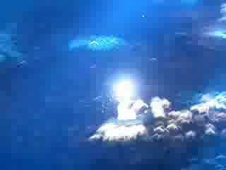 Rammstein - Флаке в лодке (Москва 28.02.10)