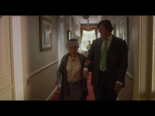 Питер Кингдом вас не бросит (Kingdom) - 2 серия 1 сезон