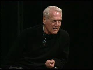 Paul Newman jokes