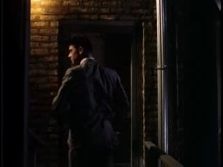 Криминальная история/Crime Story 1 сезон 4 серия Shadow Dancer (В тени)