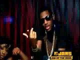 Fabolous feat Keri Hilson - Everything Everyday Everywhere