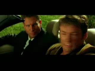 Hugh Jackman Берегись автомобиля. Пародийный ролик на фильм
