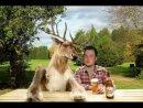 песенка Мэддисона про Мариану песня Bloodhound Gang с озвучкой от Maddyson