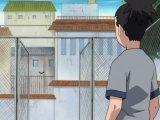 Naruto 114 серія (укр. озв. від Qtv)