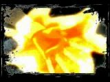 Katekyo Hitman Reborn- Tsuna