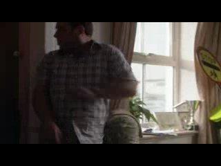 Питер Кингдом / Kingdom (Сезон 2, эпизод 4)