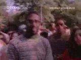 De La Soul - A Roller Skating Jam Named Saturday (1991)