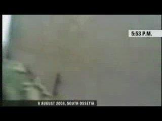 Владимир Жириновский в прямом эфире радио
