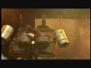 Slipknot - Eyeless - Live At Download 2009