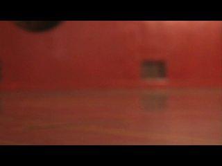 Трудные деньки ЭрДжея Бергера. The Hard Times Of RJ Berger (1 сезон 1 серия)
