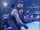 Kane Undertaker Vs KaiEnTai