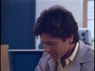 Сумеречная зона (1985-1989) - 1 сезон Ее скитальческая душа /Her Pilgrim Soul
