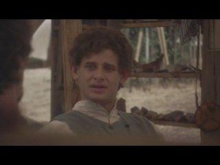 Золото Трои (2008) 7-8 серии на FILM-PORTAL.BIZ