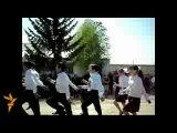 8 май Балык бистәсе районы Күки авылы
