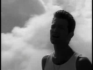 Chris Isaak - Wicked Game (1989) �������� - ����� ���� ������ 90-�, ������� ����� ����������� ������. � ����� - ������ ���������