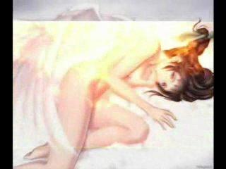 люблю тебя тебя мой ангел люблю сердцем и душой ну  почему ты не сомной  и ты не мой))