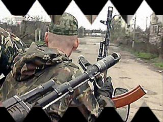 террор в москве-взрыв в метро 29.03.2010